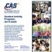 Student Activities - What's On the Horizon