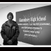 Student Equity Board Produces Video on Discrimination
