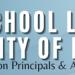 2021-22 School Leadership Community of Practice