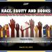 A Webinar on Race, Equity & Books