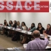 Nominations Are Open for State Student Advisory Council
