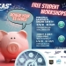 Virtual Financial Literacy Workshops for Students
