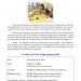 Pre-K-Grade 3 Forum:  Leading Pre-K-3 Learning Communities