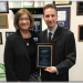 Exemplary Educator of the Year Award for 2019-2020