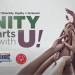 Conference Celebrates Diversity, Equity and Inclusion