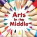 16th Annual Arts in the Middle Conference - WAITING LIST ONLY