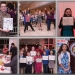 17th Annual Elementary Celebration of the Arts