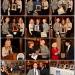 CAS Celebrates State's Top School Leaders