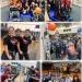 7th Annual Robotics State Championship