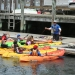 Marine Science Day - May 14th - Grades 4-8