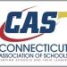 CAS Unveils New Logo!
