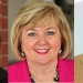 Join the 2015-16 Principals Leadership Series!