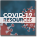 CAS COVID-19 Resource Clearinghouse for Education