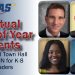 Webinar on Virtual End-of-Year Events at the Elementary and Middle Levels
